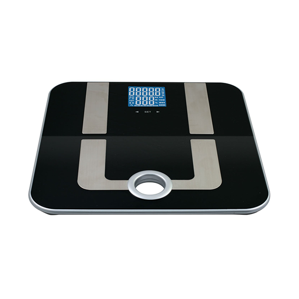 Body Fat Monitors