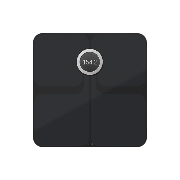Digital Scales & Body Fat Monitors