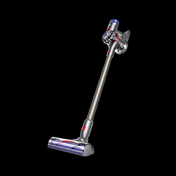 Handheld & Stick Vacuums