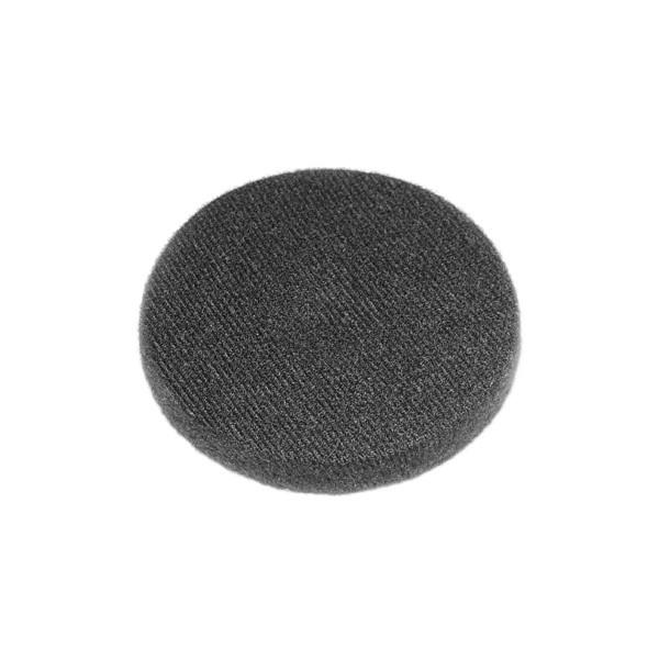 Headphone Earpads & Cushions