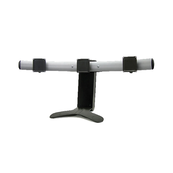 Monitor Arms, Stands & Accessories