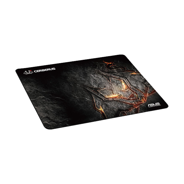 Mouse Pads & Accessories