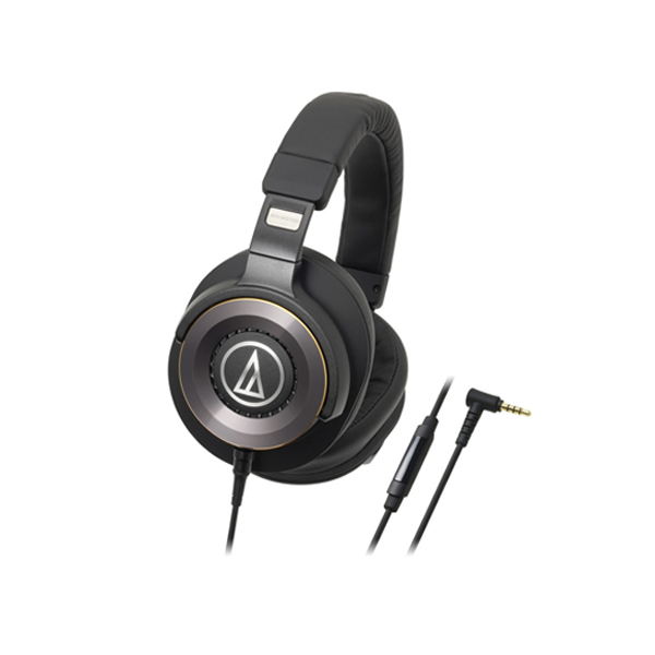 Over-Ear & On-Ear Wired Headphones