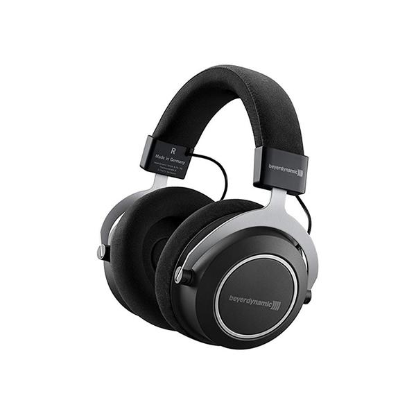 Over-Ear & On-Ear Wireless Headphones