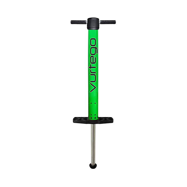 Pogo Sticks
