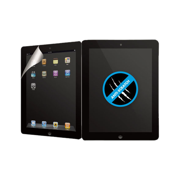 Tablets Accessories