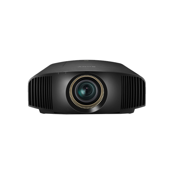 Video Projectors & Accessories