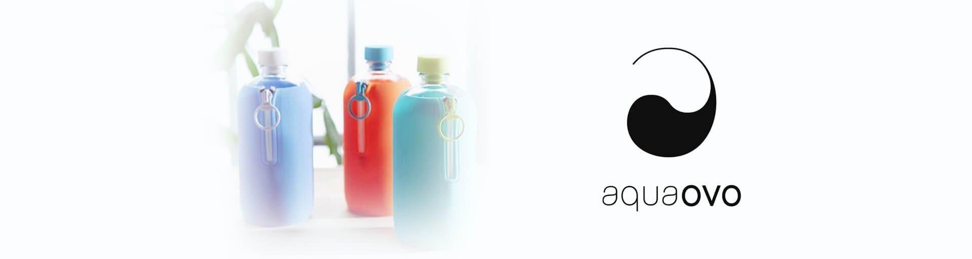 Aquaovo