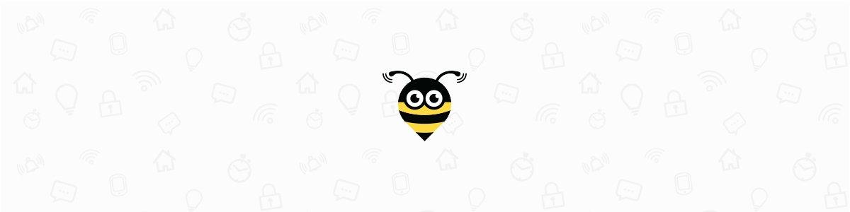Pebblebee