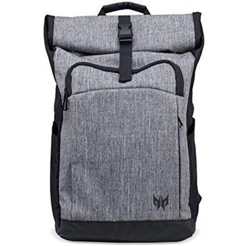 Acer Predator Rolltop Jr. Backpack - PBG820