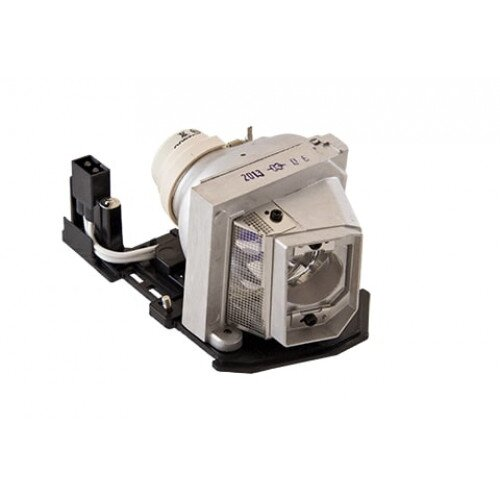 Acer Projector Lamp (P1163/X1163)