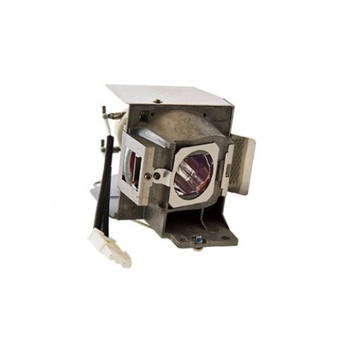 Acer Projector Lamp (X1240)