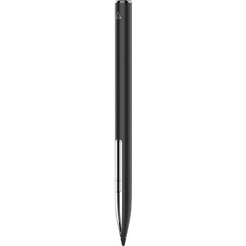 Adonit Ink Pro Tablet Stylus - Black