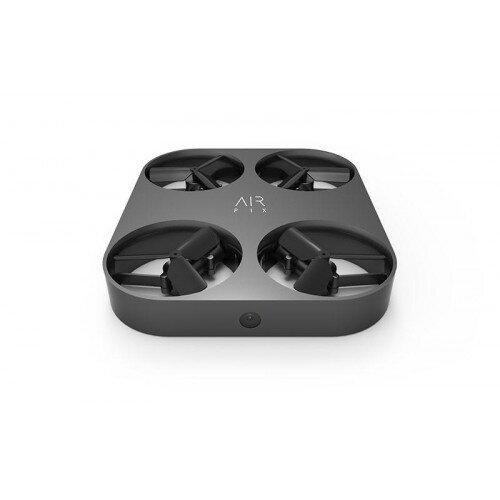 AirSelfie AIR PIX Drone Camera