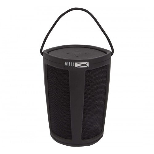 Altec Lansing Live 2 Go Portable Bluetooth Speaker