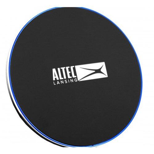 Altec Lansing Slim Wireless Charging Pad