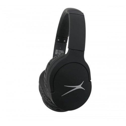 Altec Lansing Stream Headphones