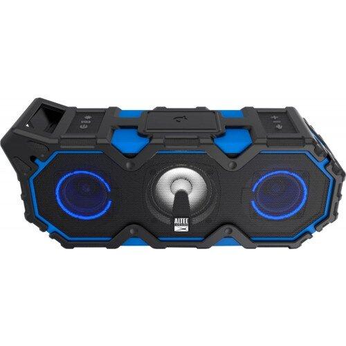 Altec Lansing Super Lifejacket Jolt - Royal Blue