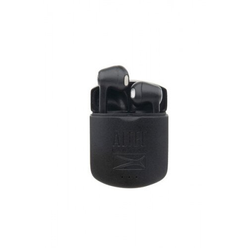 Altec Lansing True Evo Air Truly Wireless Earphones - Black