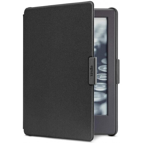 Amazon Cover for Kindle (8th Generation, 2016 - will not fit Paperwhite, Oasis or any other generation of Kindles)