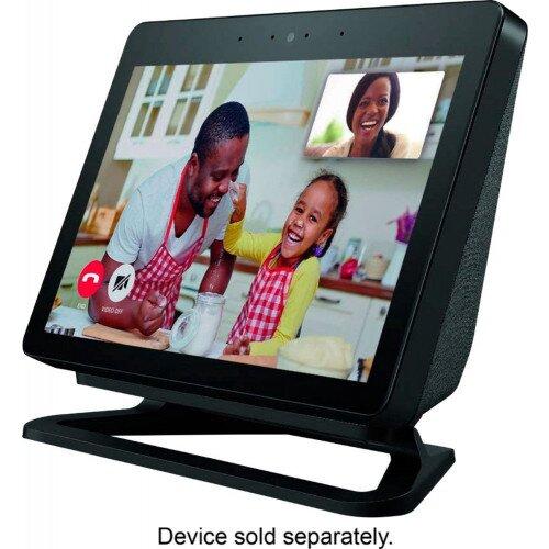Amazon Echo Show (2nd gen) Adjustable Stand