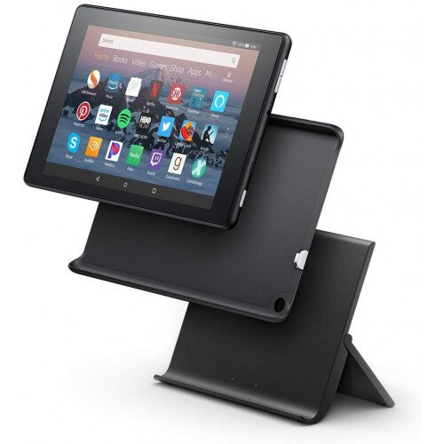 Amazon Show Mode Charging Dock For Fire HD 8