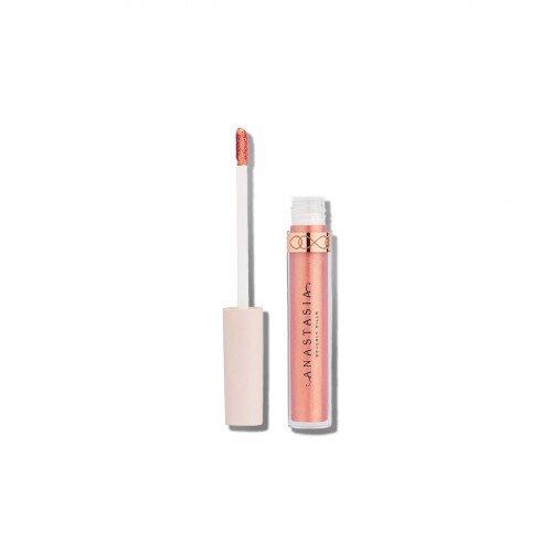 Anastasia Beverly Hills Liquid Lipstick - Bellini