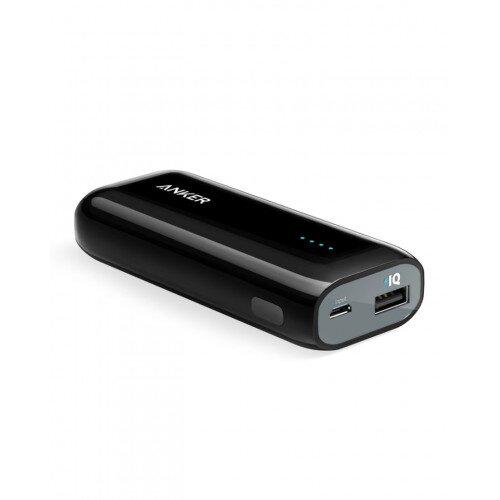 Anker Astro E1 Portable Power Bank