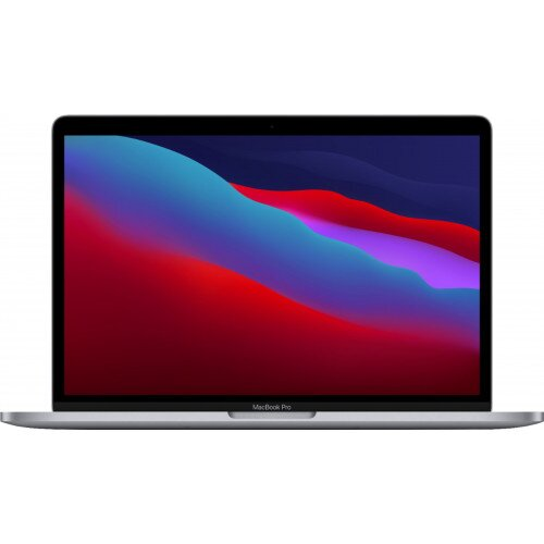 Apple 13.3-inch MacBook Pro (Late 2020)