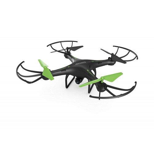 Archos Drone Quadro Copter Camera
