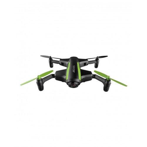 Archos Drone vr