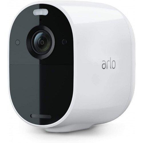 Arlo Essential Spotlight Wireless Security Camera
