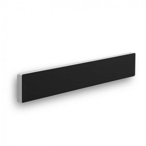 Bang & Olufsen Beosound Stage Sound Bar