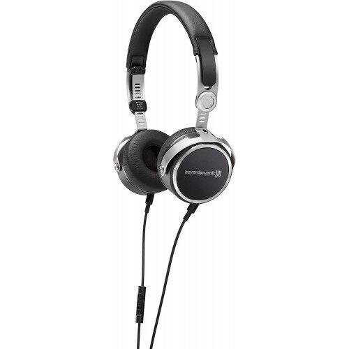Beyerdynamic Aventho Wired Over-Ear Wired Headphones