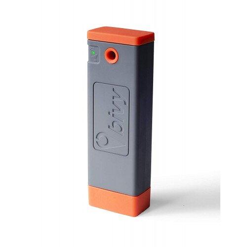 Bivy Stick Satellite Communicator Device