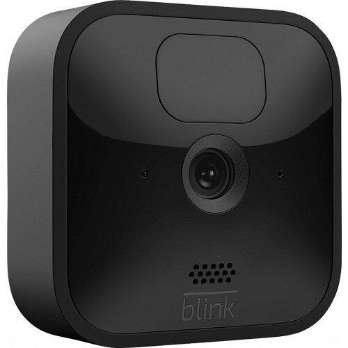 Blink Outdoor Wireless Security Camera