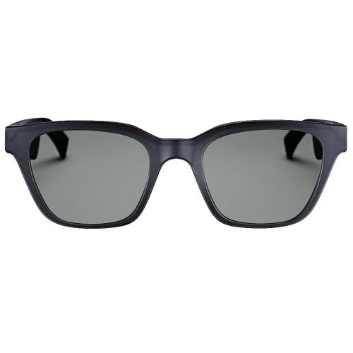 Bose Frames Alto Bluetooth Audio Sunglasses - S/M