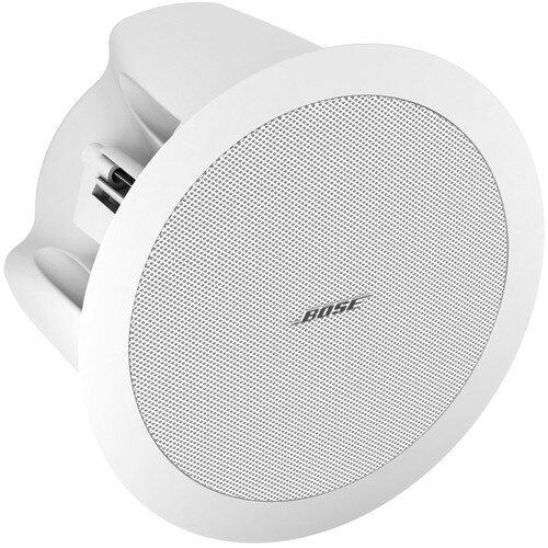 Bose FreeSpace DS 16F Loudspeaker - White