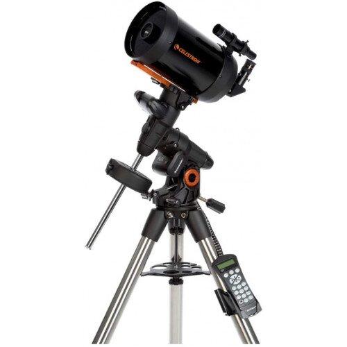 Celestron Advanced VX Telescope