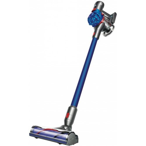 Dyson V7 Motorhead Plus Vacuum Cleaner