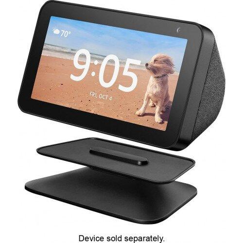 Amazon Echo Show 5 Adjustable Stand