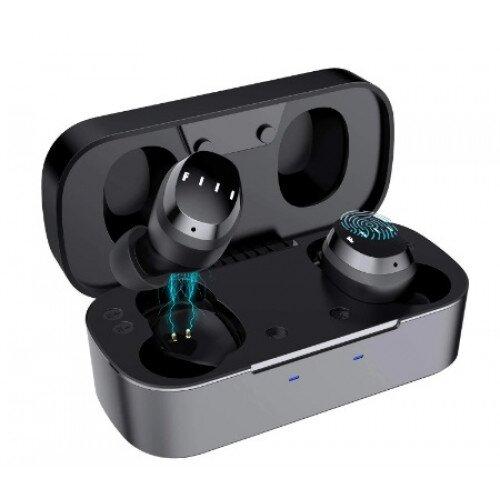FIIL T1 True Wireless Earbuds