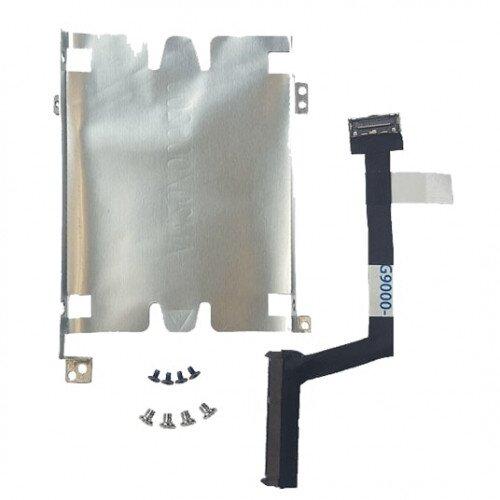 HDD Upgrade Bracket Kit