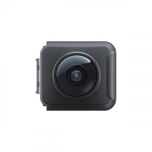 Insta360 ONE R Camera - Dual-Lens 360 Mod