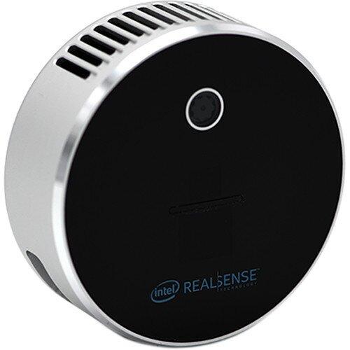 Intel RealSense LiDAR Camera L515