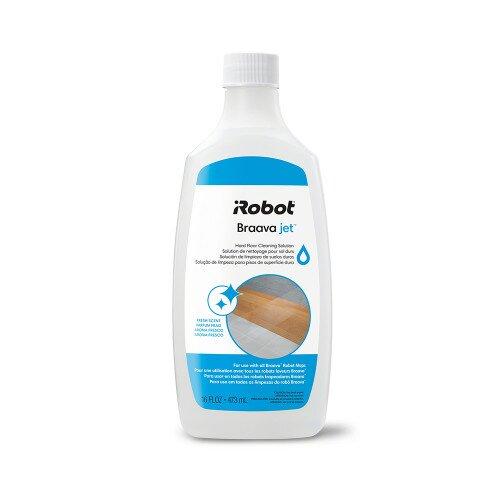 iRobot Braava jet Hard Floor Cleaner