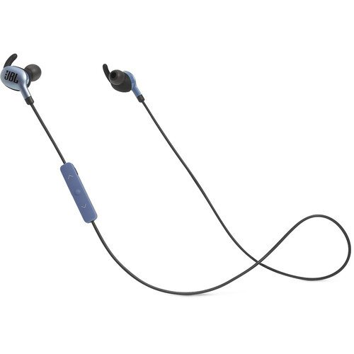 JBL Everest 110Ga In-Ear Wireless Headphones
