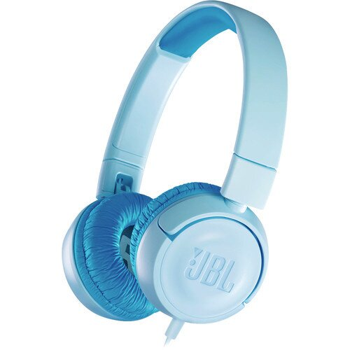 JBL JR300 Over-Ear Headphone
