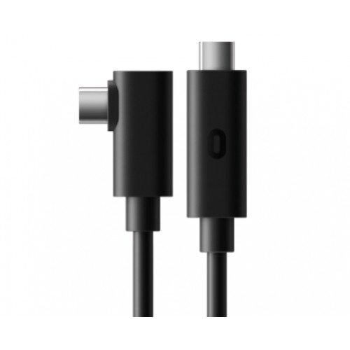 Oculus Link Headset Cable
