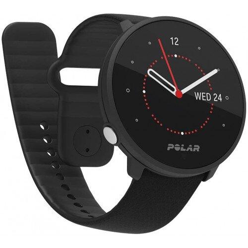 Polar Unite Waterproof Fitness Watch